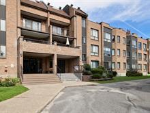 Condo for sale in LaSalle (Montréal), Montréal (Island), 1171, Croissant du Collège, apt. 103, 24418829 - Centris
