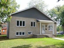 House for sale in Anjou (Montréal), Montréal (Island), 7800, Avenue du Mail, 16969673 - Centris