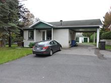 Maison à vendre à Saint-Georges, Chaudière-Appalaches, 863 - 865, 16e Rue, 28146603 - Centris