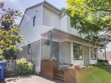 House for sale in Sainte-Foy/Sillery/Cap-Rouge (Québec), Capitale-Nationale, 1329, Avenue de Gaudarville, 28070919 - Centris