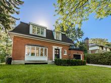 Maison à vendre à Mont-Royal, Montréal (Île), 84, Avenue  Simcoe, 15184578 - Centris