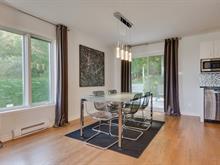 House for sale in Mont-Bellevue (Sherbrooke), Estrie, 140, Rue  Darche, 19619513 - Centris
