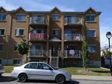 Condo à vendre à Rivière-des-Prairies/Pointe-aux-Trembles (Montréal), Montréal (Île), 16285, Rue  Eugénie-Tessier, app. 202, 25176839 - Centris