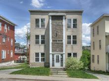 Income properties for sale in Mont-Bellevue (Sherbrooke), Estrie, 228 - 234, Rue  Laurier, 16168339 - Centris
