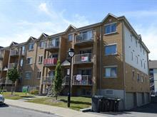 Condo for sale in Rivière-des-Prairies/Pointe-aux-Trembles (Montréal), Montréal (Island), 16285, Rue  Eugénie-Tessier, apt. 202, 25176839 - Centris