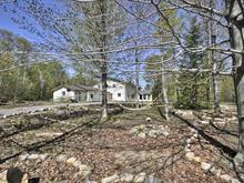 House for sale in Val-des-Monts, Outaouais, 479, Chemin du Chêne-Rouge, 19428464 - Centris
