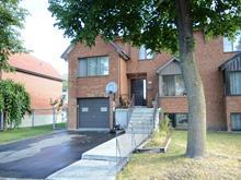 Maison à vendre à Rivière-des-Prairies/Pointe-aux-Trembles (Montréal), Montréal (Île), 12309, Avenue  Copernic, 12072350 - Centris