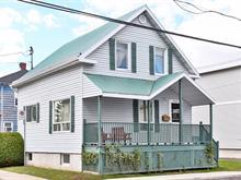 Maison à vendre à Saint-Jean-sur-Richelieu, Montérégie, 745, 4e Rue, 17060007 - Centris