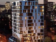Condo for sale in Le Sud-Ouest (Montréal), Montréal (Island), 175, Rue de la Montagne, apt. 1102, 28706499 - Centris