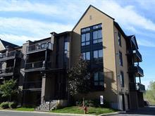 Condo for sale in Chomedey (Laval), Laval, 4010, boulevard de Chenonceau, apt. 201, 9231654 - Centris