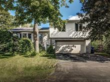 House for sale in Lavaltrie, Lanaudière, 140, Rue de Bourgneuf, 28492231 - Centris