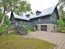House for sale in Sainte-Adèle, Laurentides, 2241 - 2247, Chemin de Deauville, 28830974 - Centris