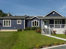 Maison à vendre à Eastman, Estrie, 20, Chemin  Bellevue, 22393225 - Centris