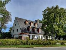 Maison à vendre à Neuville, Capitale-Nationale, 1208, Route  138, 11402932 - Centris