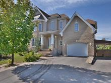 Duplex for sale in Mirabel, Laurentides, 16765A - 16767A, Croissant  Notre-Dame, 24049378 - Centris