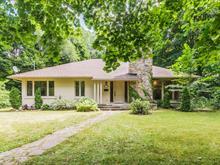 House for sale in Baie-d'Urfé, Montréal (Island), 37, Rue  Morgan, 23123036 - Centris
