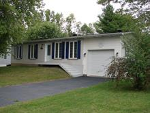 Maison à vendre à Delson, Montérégie, 40, Rue  Principale Sud, 11044155 - Centris