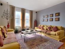 Condo à vendre à Le Plateau-Mont-Royal (Montréal), Montréal (Île), 4243, Rue  Clark, 27391849 - Centris