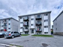 Income properties for sale in Hull (Gatineau), Outaouais, 22, Rue  Georges-Bilodeau, 24305633 - Centris