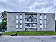 Immeuble à revenus à vendre à Hull (Gatineau), Outaouais, 55, Rue  Lesage, 19015345 - Centris