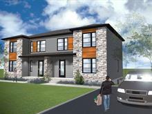 House for sale in Saint-Anselme, Chaudière-Appalaches, 59, Rue du Sous-Bois, 10697484 - Centris