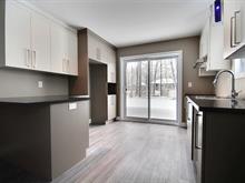 House for sale in Saint-Anselme, Chaudière-Appalaches, Rue du Domaine, 23095464 - Centris