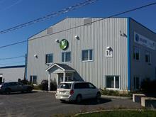 Commercial building for sale in Saint-Cyprien-de-Napierville, Montérégie, 10, Rue  Lamoureux, 14574321 - Centris