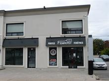 Commercial unit for rent in Chomedey (Laval), Laval, 4371, boulevard  Notre-Dame, 12106145 - Centris