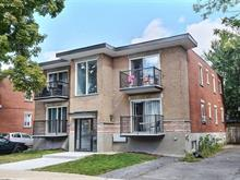 4plex for sale in Pont-Viau (Laval), Laval, 651, Rue  Cousineau, 15627083 - Centris