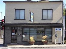 Duplex à vendre à La Cité-Limoilou (Québec), Capitale-Nationale, 125, Rue  Marie-de-l'Incarnation, 9884180 - Centris