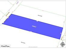 Lot for sale in La Minerve, Laurentides, Rue du Club, 15962852 - Centris