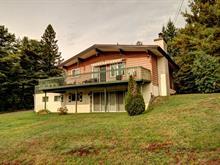 Maison à vendre à Saint-Adolphe-d'Howard, Laurentides, 2595, Chemin du Village, 20423891 - Centris