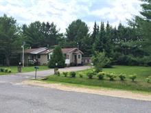 Duplex for sale in Saint-Alphonse-Rodriguez, Lanaudière, 40 - 42, 2e rue  Bastien, 27983171 - Centris
