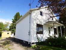 Maison à vendre à Saint-Félicien, Saguenay/Lac-Saint-Jean, 1384, Rue  Dumas, 20917388 - Centris