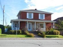 Maison à vendre à Thetford Mines, Chaudière-Appalaches, 438, Rue  Simoneau, 16619989 - Centris