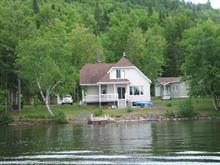 Maison à vendre à Saint-Narcisse-de-Rimouski, Bas-Saint-Laurent, 292, Montée du Petit-Lac-Macpès, 21555181 - Centris