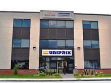 Commercial building for sale in Rimouski, Bas-Saint-Laurent, 333, Avenue de la Cathédrale, 20471379 - Centris