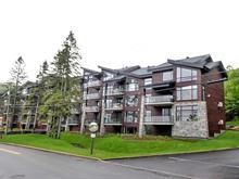Condo for sale in Lac-Beauport, Capitale-Nationale, 154, Chemin du Tour-du-Lac, apt. 107, 27954422 - Centris