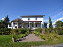 Maison à vendre à Saint-Édouard, Montérégie, 222, Rang  La Frenière, 9295802 - Centris
