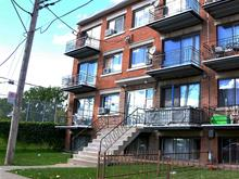 Condo / Apartment for rent in Lachine (Montréal), Montréal (Island), 1410, Rue  Sherbrooke, apt. 8, 9854200 - Centris