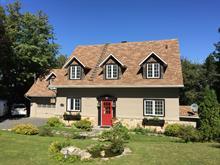 House for sale in Sainte-Anne-des-Lacs, Laurentides, 30, Chemin des Aigles, 19265389 - Centris