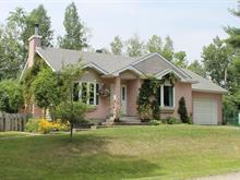 House for sale in L'Épiphanie - Ville, Lanaudière, 5, Rue  Roch, 25779986 - Centris