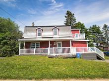 Maison à vendre à La Haute-Saint-Charles (Québec), Capitale-Nationale, 1600, Rue  Jacques-Bédard, 11498133 - Centris