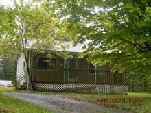 Maison à vendre à Sainte-Anne-du-Sault, Centre-du-Québec, 34, Rue du Domaine-Crochetière, 13507600 - Centris