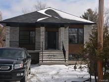 House for sale in Deux-Montagnes, Laurentides, 125 - 125A, 14e Avenue, 23382714 - Centris