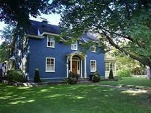 Maison à vendre à Hudson, Montérégie, 463, Rue  Lakeview, 21622344 - Centris