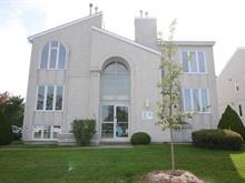 Condo for sale in Terrebonne (Terrebonne), Lanaudière, 2250, boulevard des Seigneurs, 24221421 - Centris