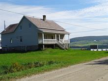 Ferme à vendre à Chesterville, Centre-du-Québec, 2001A, Rang  Roberge, 23163639 - Centris