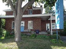 House for sale in Sainte-Rose (Laval), Laval, 115 - 117, boulevard  Curé-Labelle, 28258745 - Centris