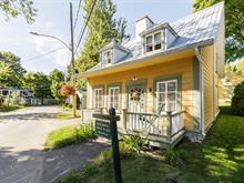 Maison à vendre à Cap-Santé, Capitale-Nationale, 20, Vieux Chemin, 18587931 - Centris